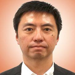 img-yukio-hayasawa