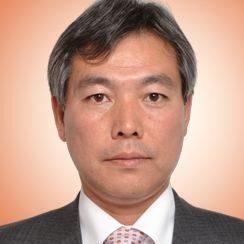 img-Atsushi-Fujii
