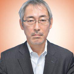 img-Mr-Yohei-Shiomoto