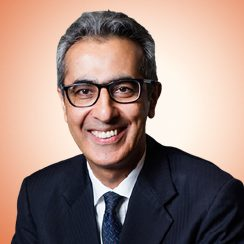 Saquib Hussain Shirazi